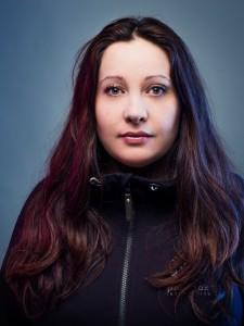 Susana Meza Graham