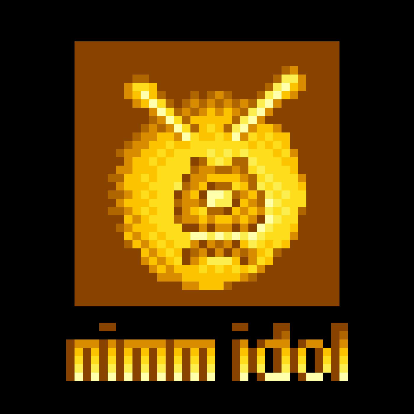 Rede mit – Der Nimm-Idol-Podcast